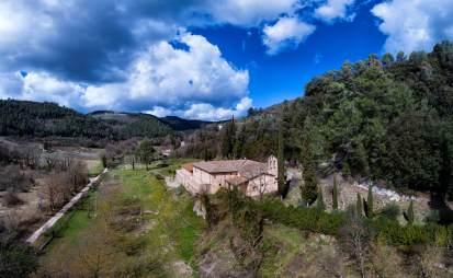 convento.san_.bernardino-home